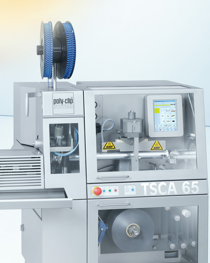 TSCA 60