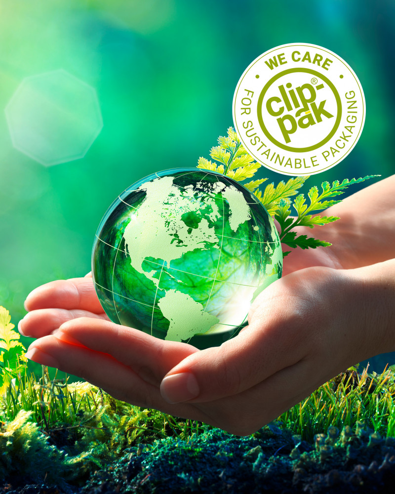 poly-sustainability-globe