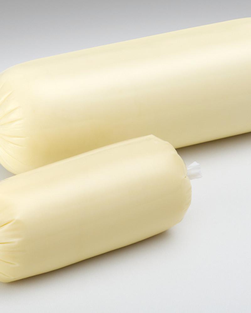 pcs-fatfood2-fca-tsca