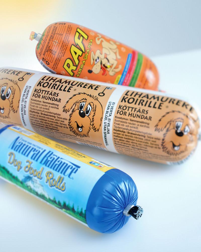 poly-industry-pet-food-packages.jpg