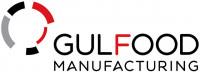 Gulfood-Manufacturing