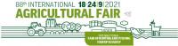 International-Agricultural-fair_0