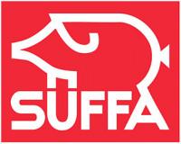 sueffa-logo
