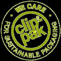 POLY021-Vpak-clip-pak
