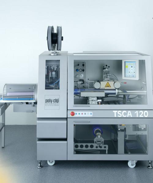 TSCA 120
