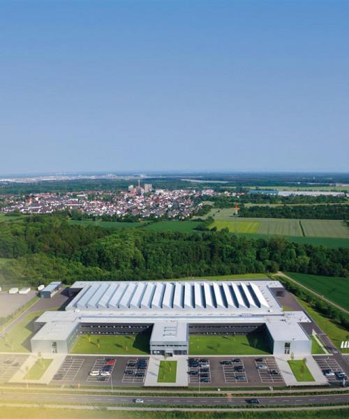 location_hattersheim