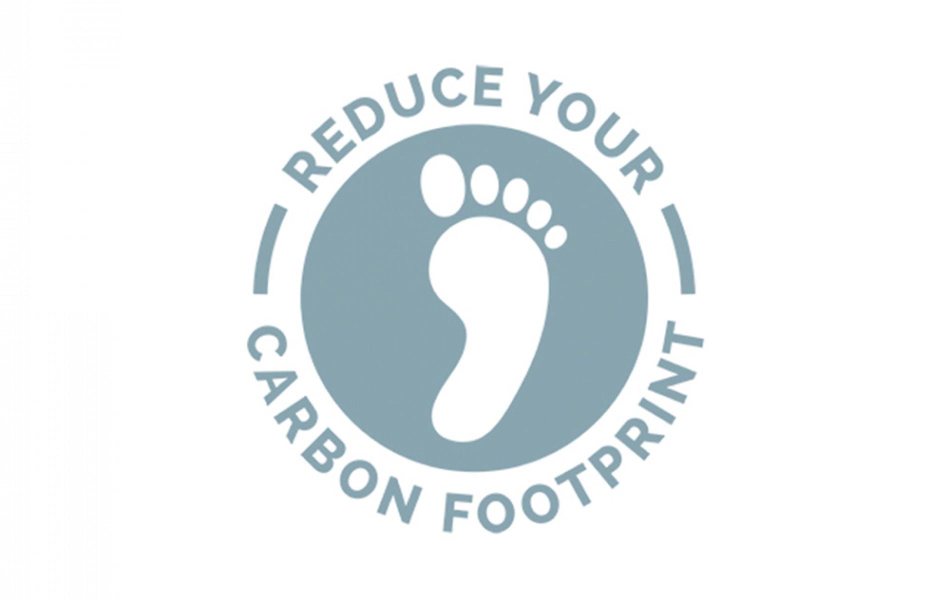 News Carbon Footprint